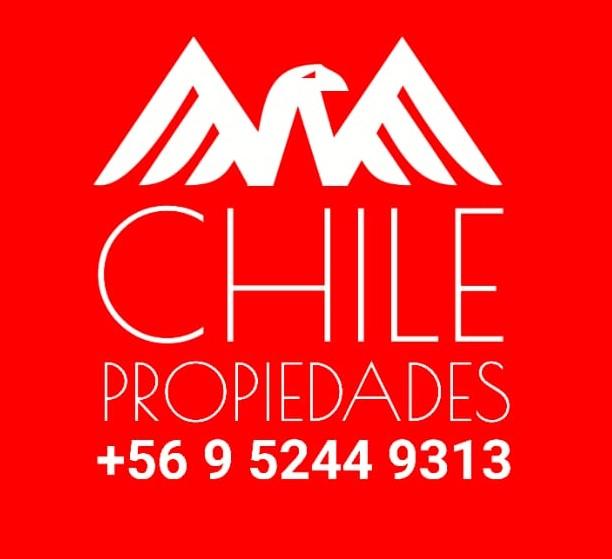 CHILE PROPIEDADES