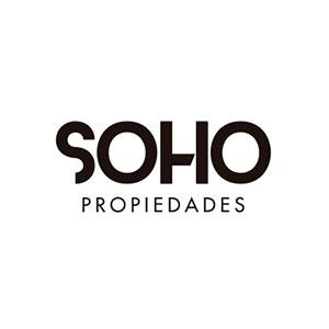 SOHO PROPIEDADES