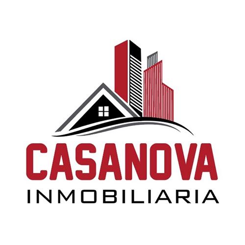 CASANOVA INMOBILIARIA