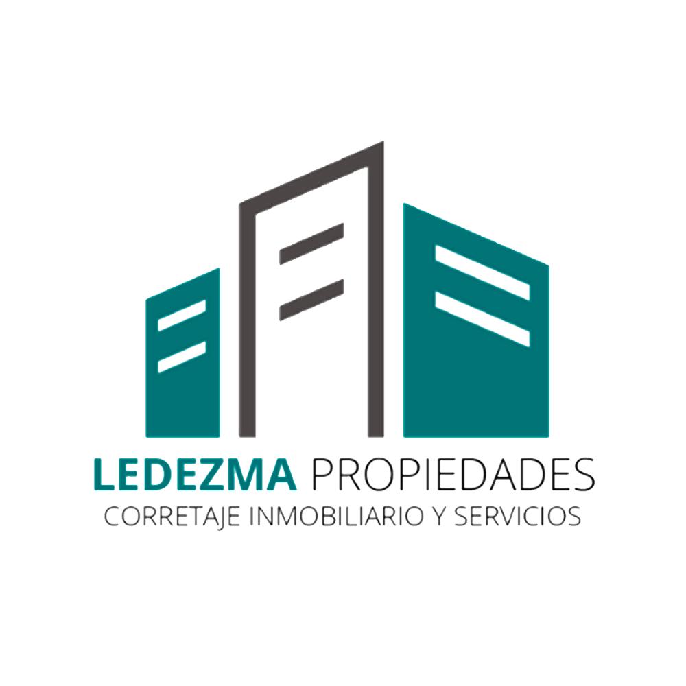 LEDEZMA PROPIEDADES
