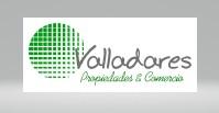 VALLADARES PROPIEDADES & COMERCIO