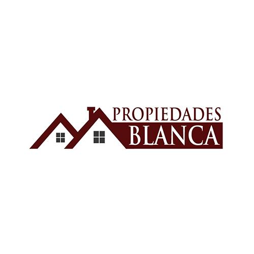 PROPIEDADES BLANCA & ASOCIADOS
