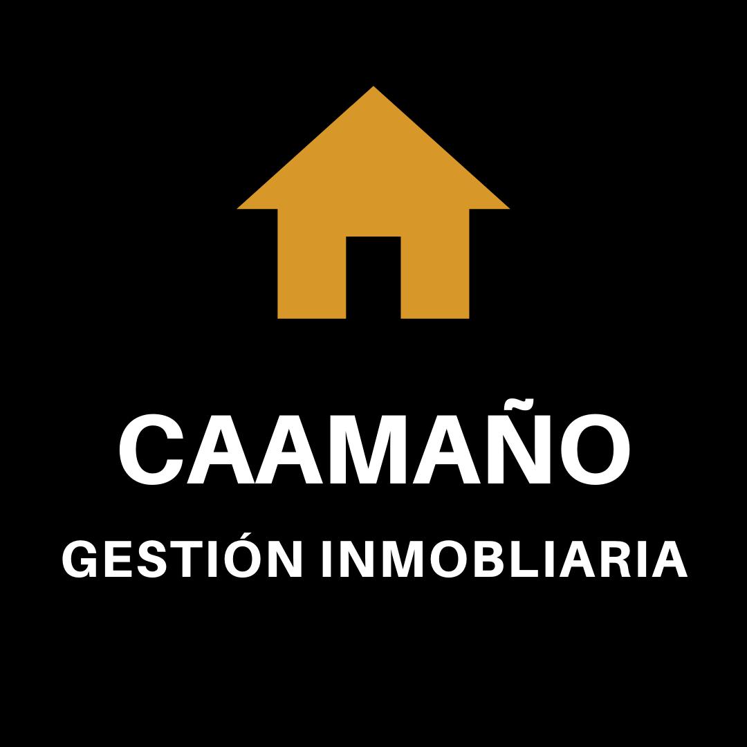 CAAMAÑO GESTIÓN INMOBILIARIA