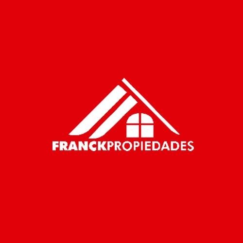 FRANCK PROPIEDADES