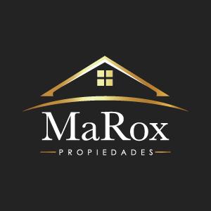MAROX PROPIEDADES