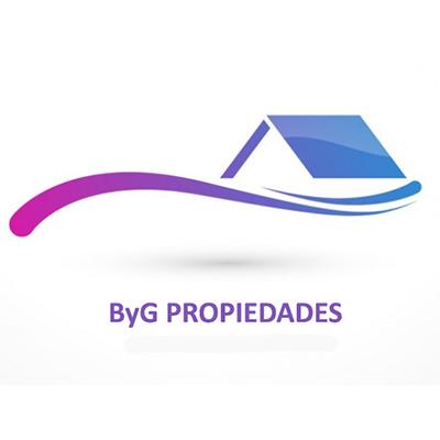 BYG PROPIEDADES