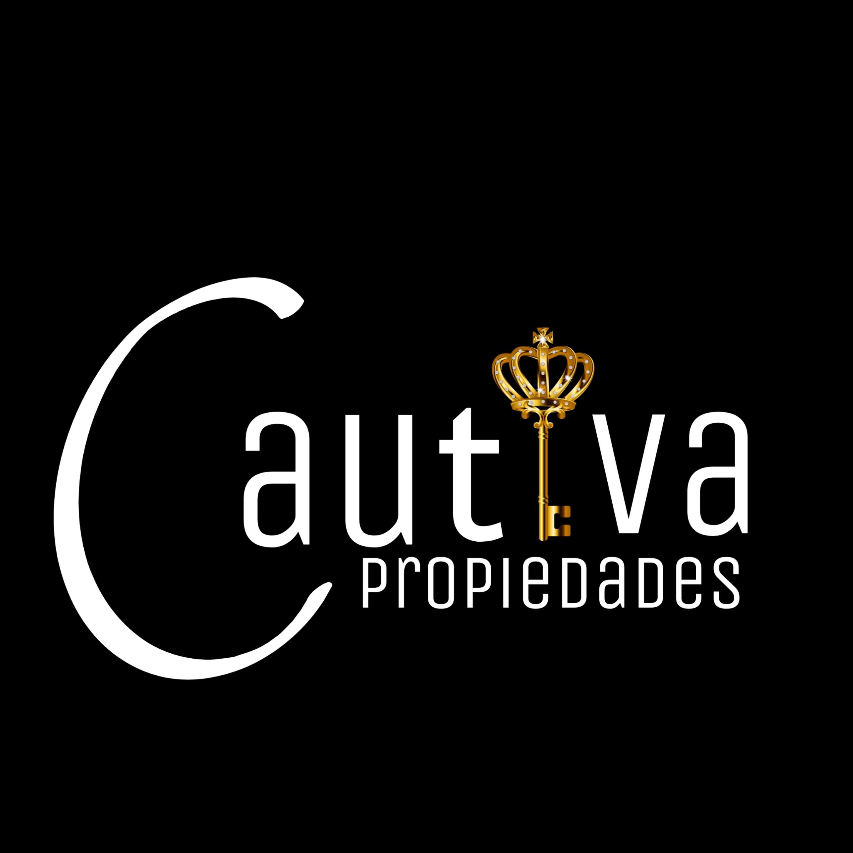CAUTIVA PROPIEDADES