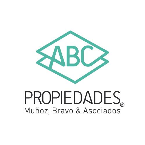 ABC PROPIEDADES