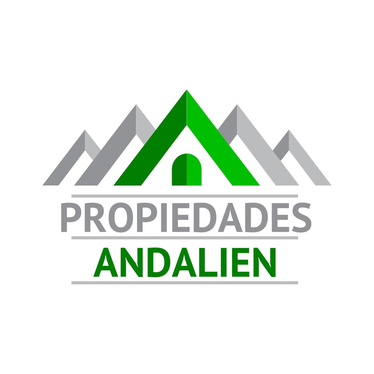 PROPIEDADES ANDALIÉN