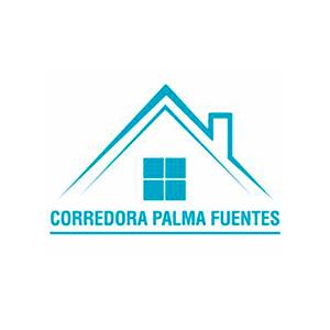 CORREDORA PALMA FUENTES