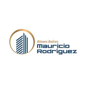 MAURICIO RODRÍGUEZ BIENES RAÍCES