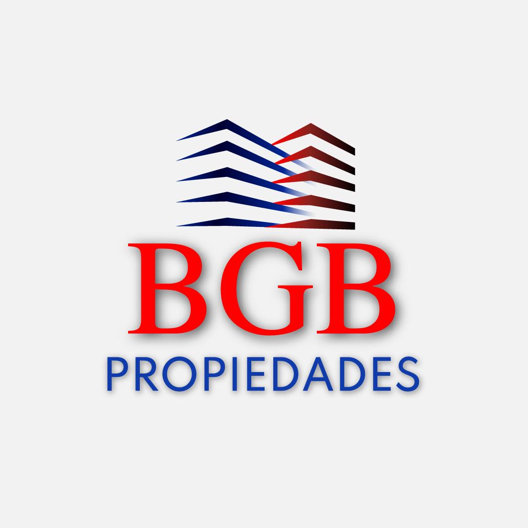 BGB PROPIEDADES