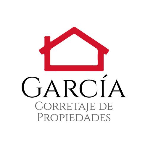 GARCÍA CORRETAJE DE PROPIEDADES