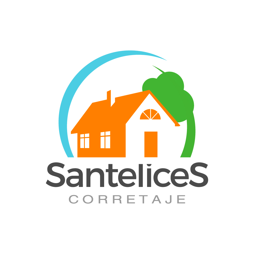 SANTELICES CORRETAJE