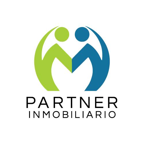 PARTNER INMOBILIARIO