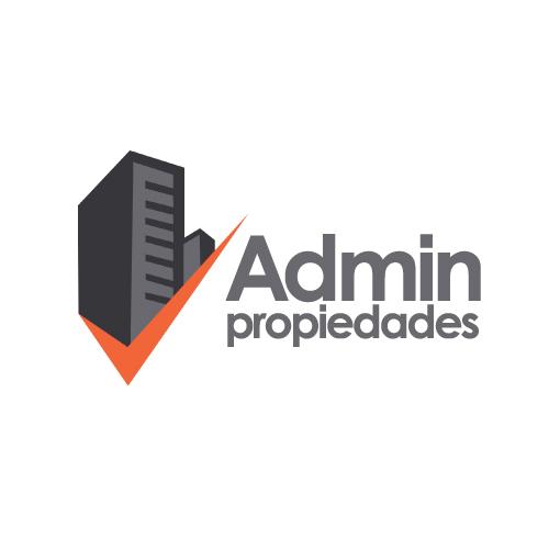 ADMIN PROPIEDADES SPA