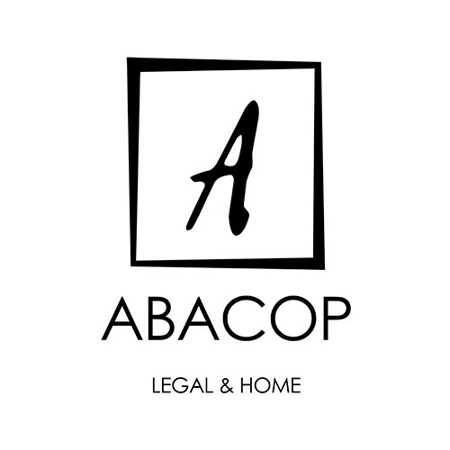ABACOP LEGAL & HOME