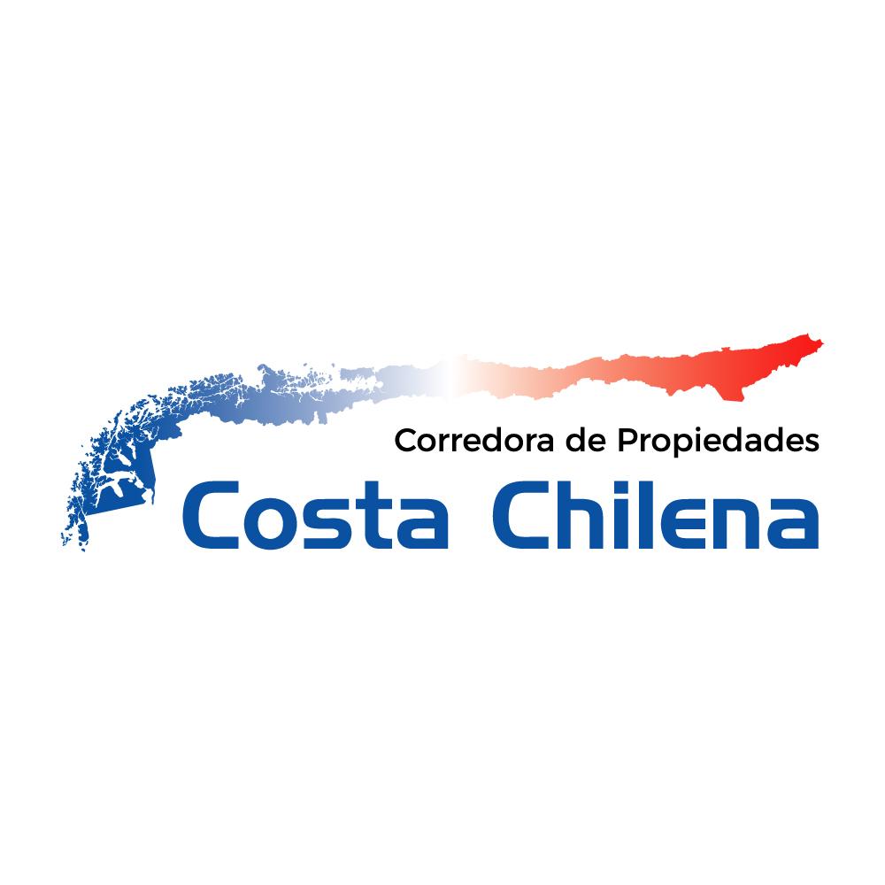 COSTA CHILENA PROPIEDADES