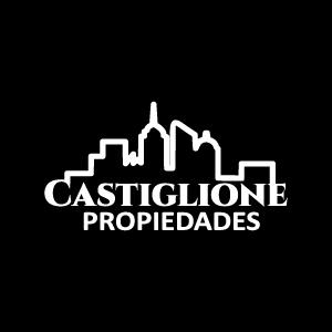 CASTIGLIONE PROPIEDADES