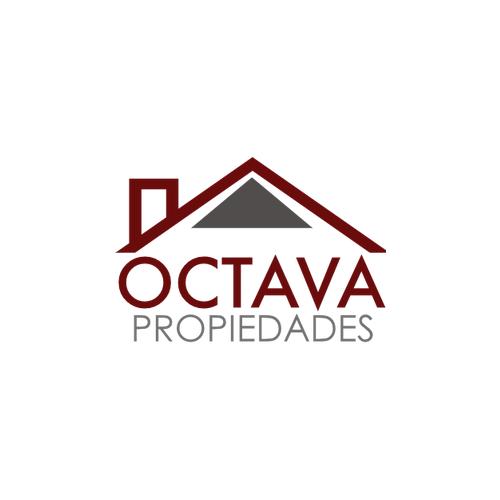 ESTUDIO CONTABLE Y PROPIEDADES OCTAVA SPA