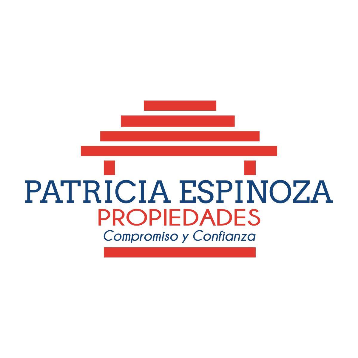PATRICIA ESPINOZA PROPIEDADES