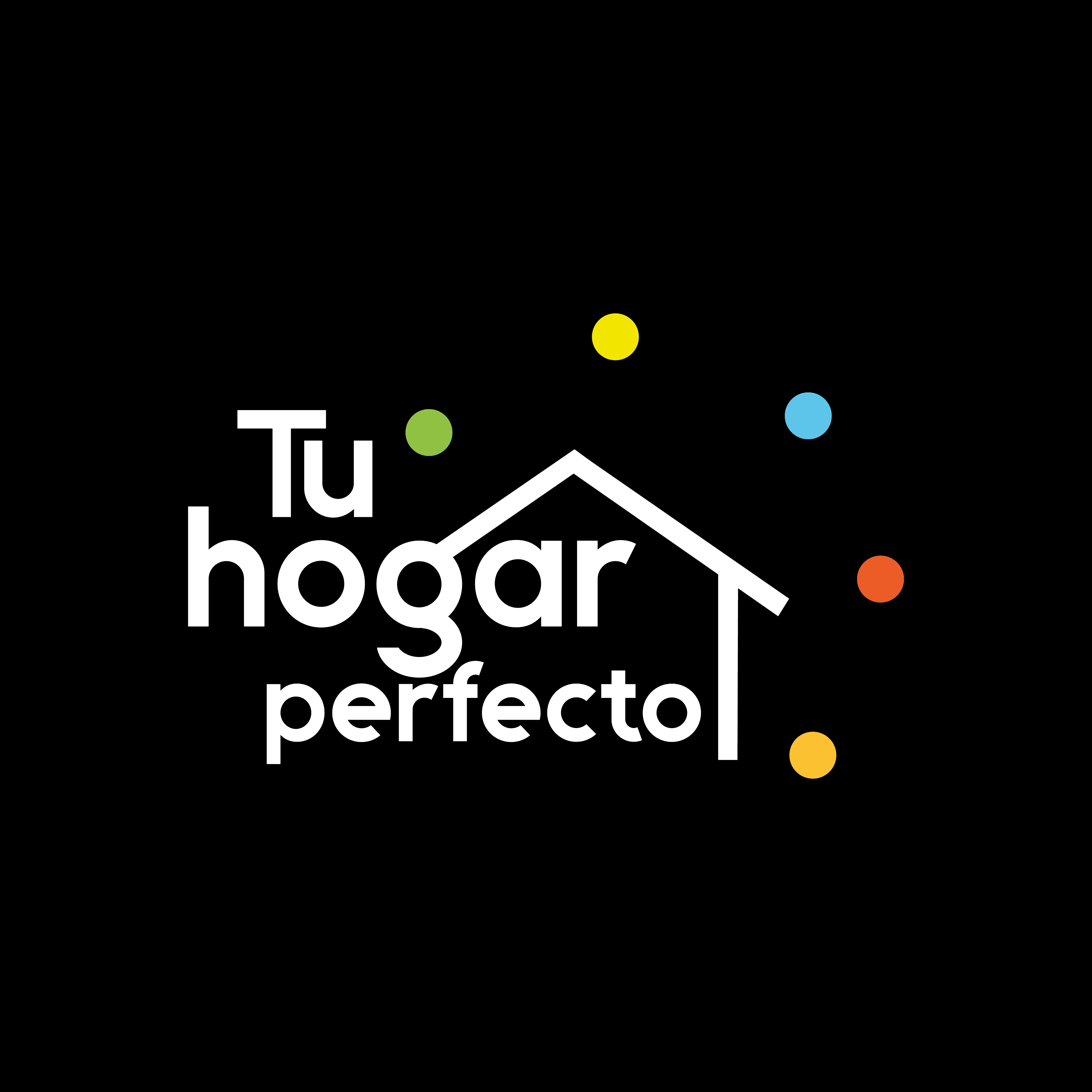 TU HOGAR PERFECTO