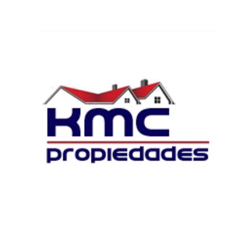 KMC PROPIEDADES