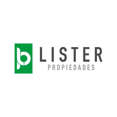 LISTER PROPIEDADES