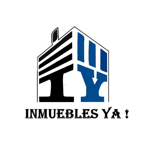 INMUEBLES YA