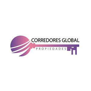 CORREDORES GLOBAL