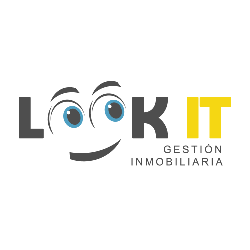 LOOK IT GESTIÓN INMOBILIARIA