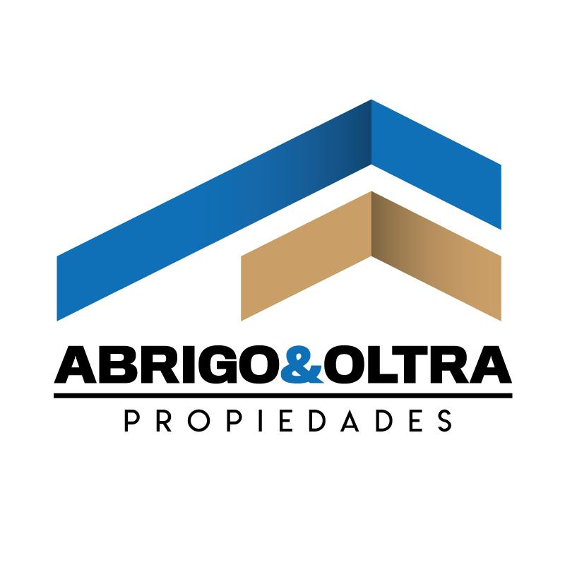 ABRIGO & OLTRA PROPIEDADES