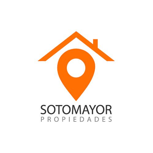 SOTOMAYOR PROPIEDADES LINARES