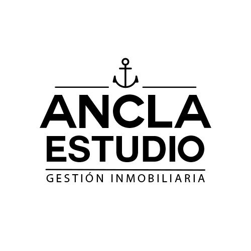 ANCLA ESTUDIO