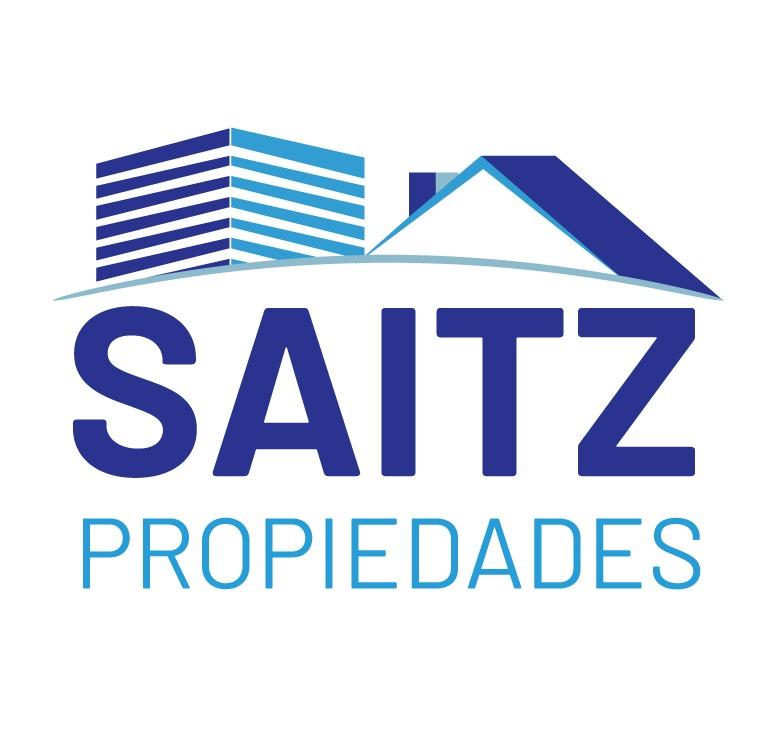 SAITZ PROPIEDADES SPA