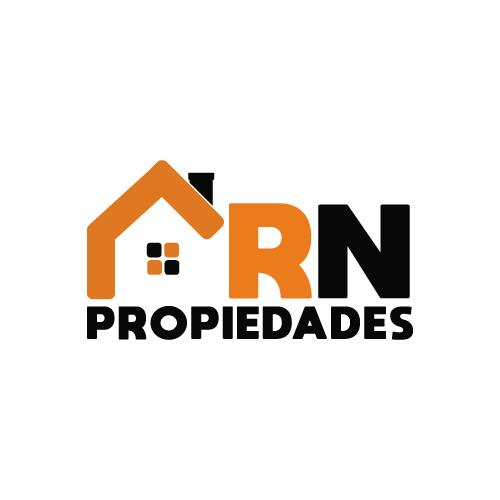 RN PROPIEDADES