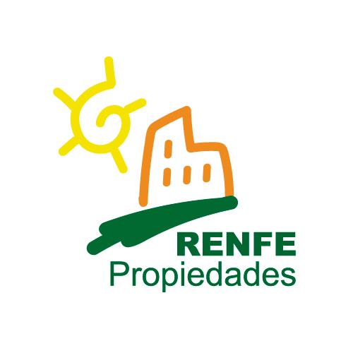 RENFE PROPIEDADES