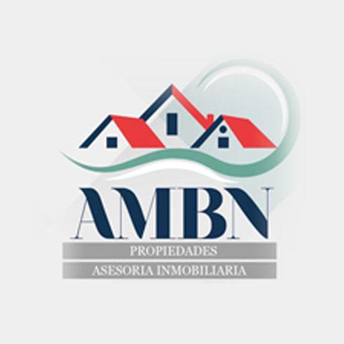 AMBN PROPIEDADES & ASESORÍAS INMOBILIARIAS