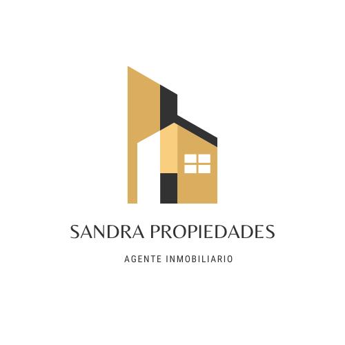 SANDRA PROPIEDADES