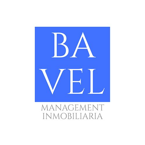 BAVEL MANAGEMENT INMOBILIARIA