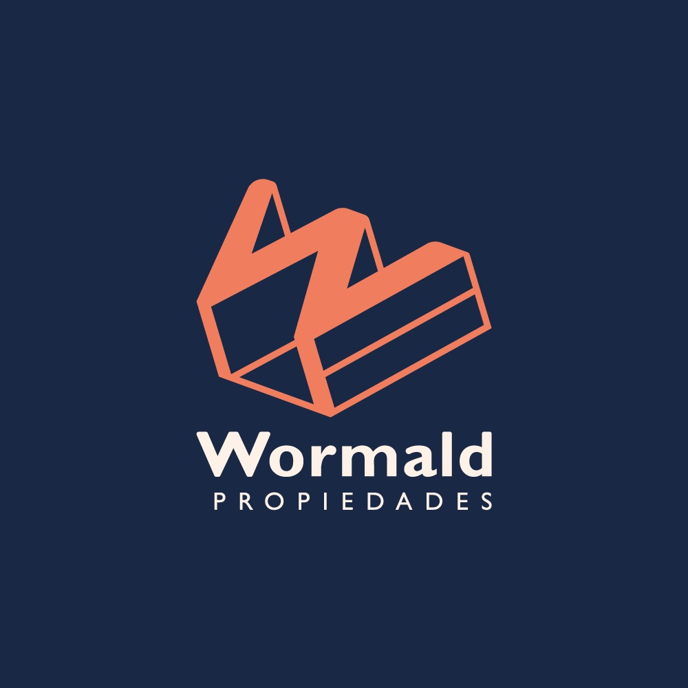 WORMALD PROPIEDADES