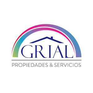 GRIAL PROPIEDADES & SERVICIOS
