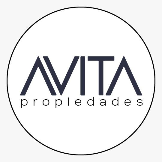 AVITA PROPIEDADES