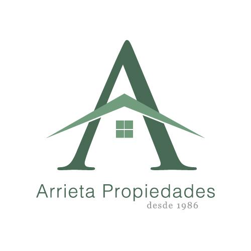 ARRIETA PROPIEDADES