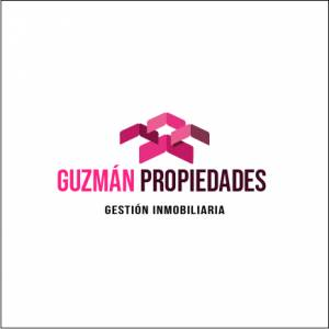 PROPIEDADES GUZMÁN