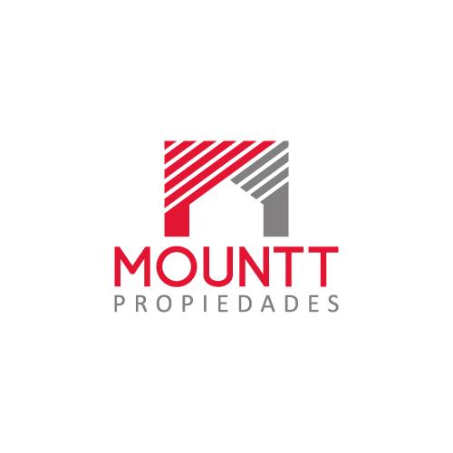 MOUNTT PROPIEDADES