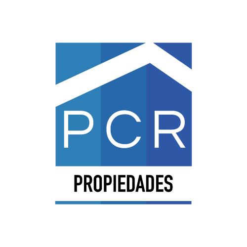 PCR PROPIEDADES