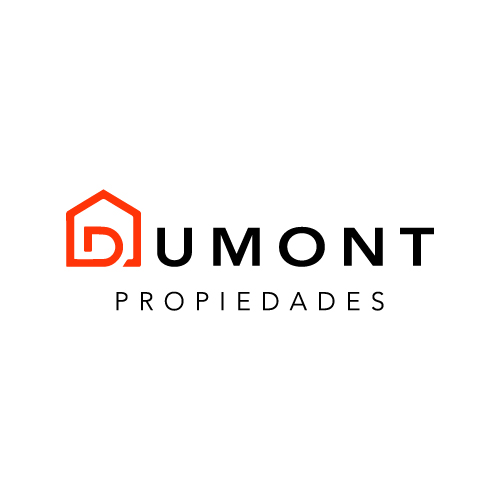 DUMONT PROPIEDADES