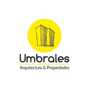 PROPIEDADES UMBRALES