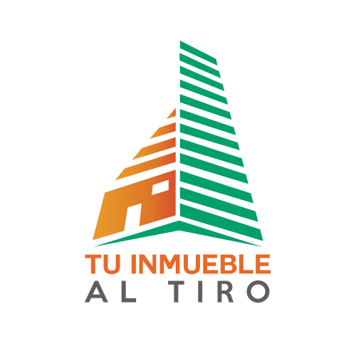 TU INMUEBLE AL TIRO